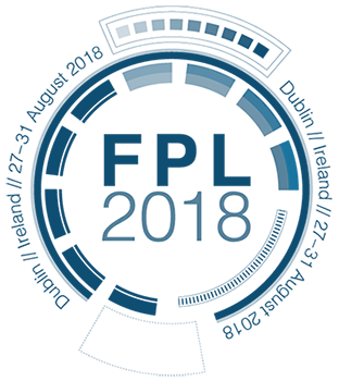 FPL Conference 2018
